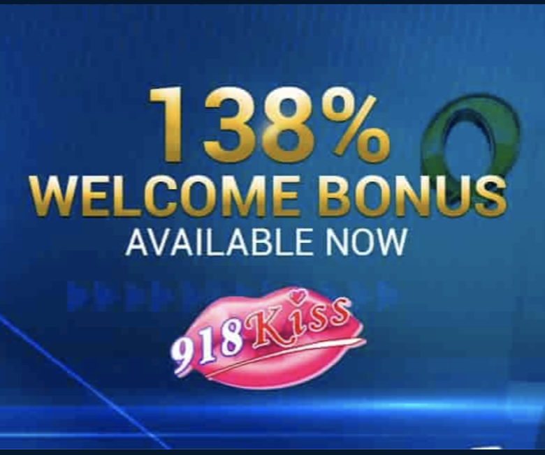 918kiss Singapore - benefits of playing online