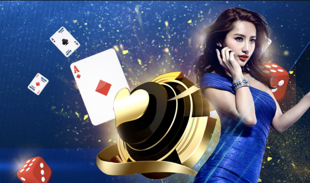 CAESARS CASINO: THE MOST TRUSTED ONLINE CASINO IN NEW JERSEY
